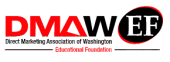 Direct Marketing Association of Washington